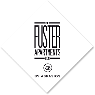 Fuster Apartments Barcelona