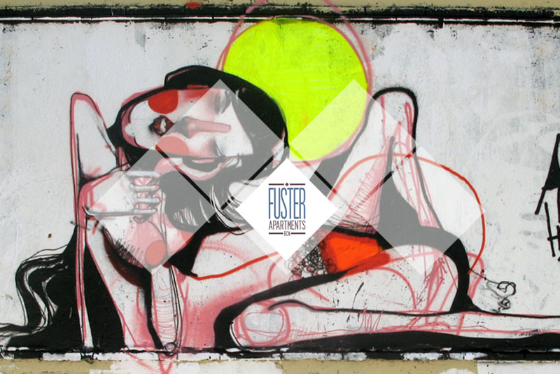 us-barcelona-graffiti