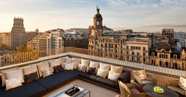 26.Mandarin-Oriental-Barcelona-Penthouse-terrace