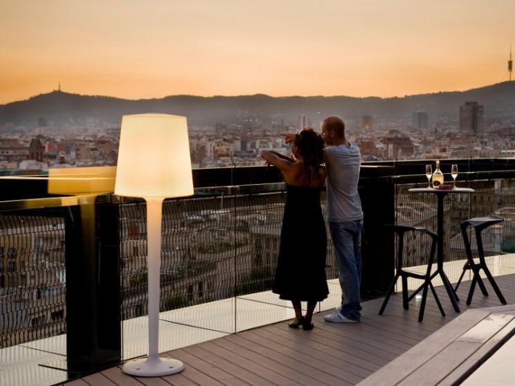 barcelona-barcelo-hotels-raval-terrace-views46-1807