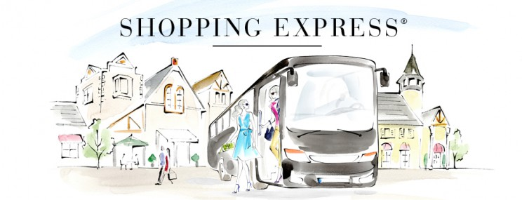 shopping-express-2-940x360