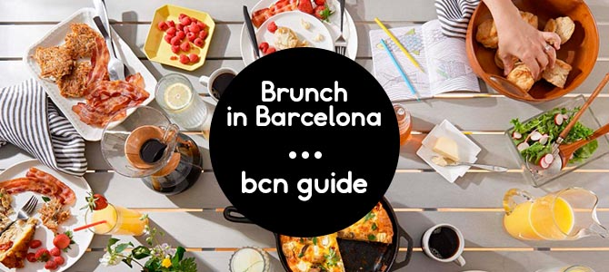 brunch-in-barcelona