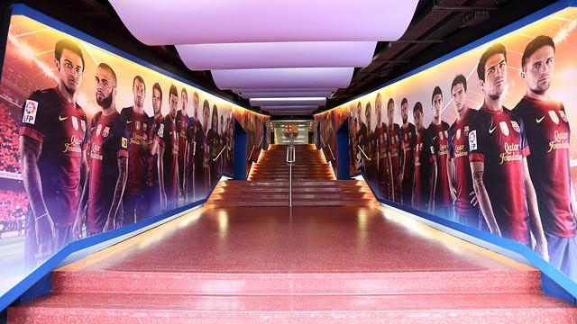 Barça FC