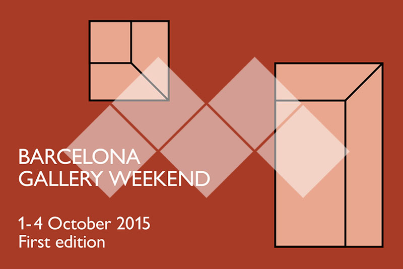 barcelona-gallery-weekend