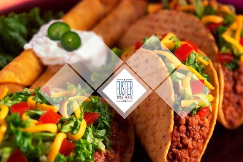 restaurantes-mexicanos-barcelona