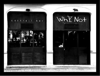 why-not-bar-barcelona