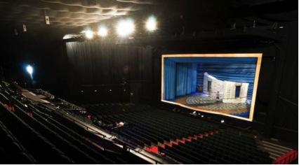 Barcelona teatre musical