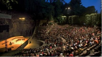 teatre-grec-barcelona
