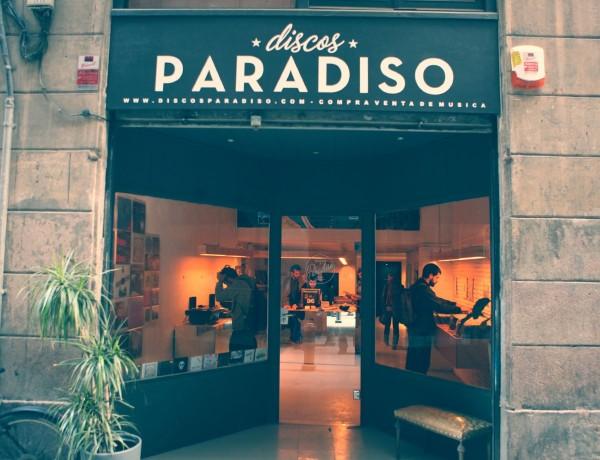 Discos-Paradiso-1-min