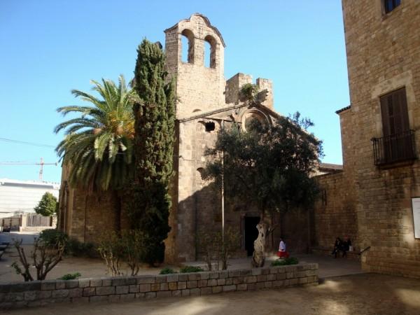 San Pablo del Campo