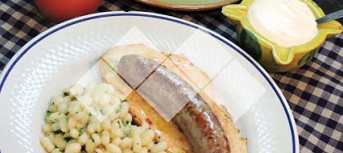 cocina catalana restaurantes