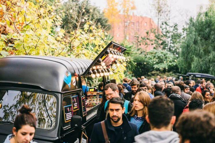 palo alto market barcelona