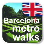 barcelona-metro-walks-app