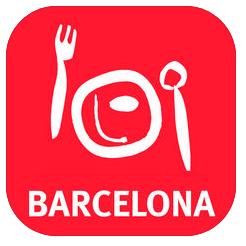 barcelona-restaurants-app