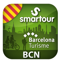 ibarcelona-cat-app