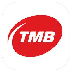 tmb-app-barcelona