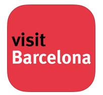visit-barcelona-app