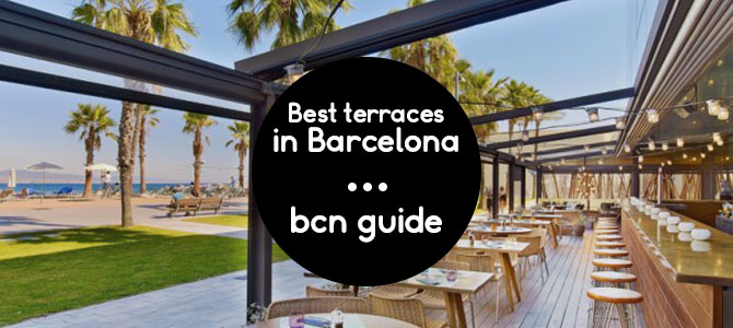 best-terraces-barcelona